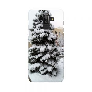 Buy this mobile phone case