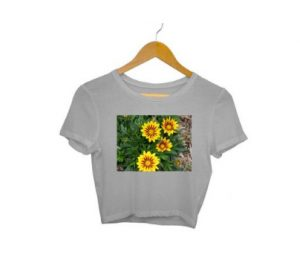 Buy this crop top